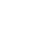 Black Bear Microbrew